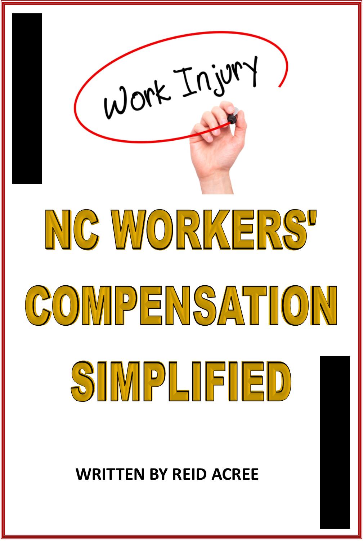 NCWCS Acree