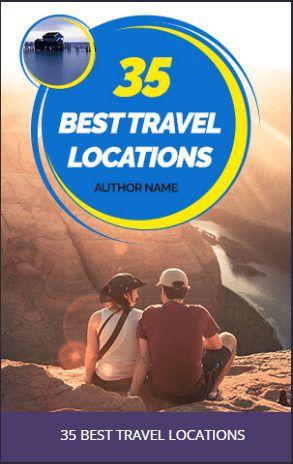 35_Best_Travel