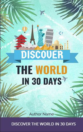 Discover_the_World