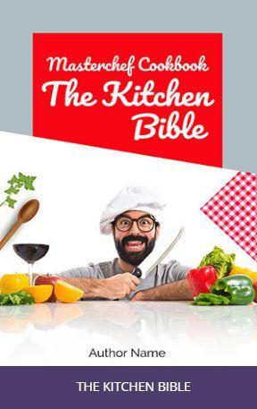 Kitchen_Bible